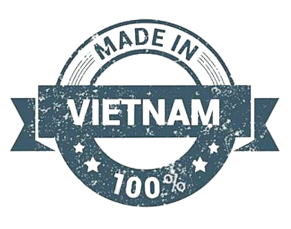 TDy_Corners_-_Made_In_Vietnam_Icon