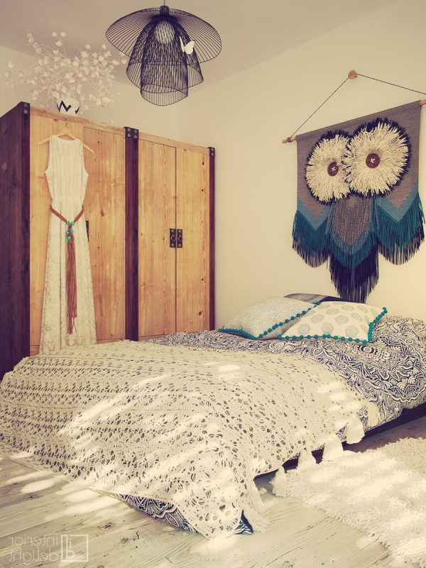 TDy-Corners-10-design-of-Bohemian-style-bedroom-1