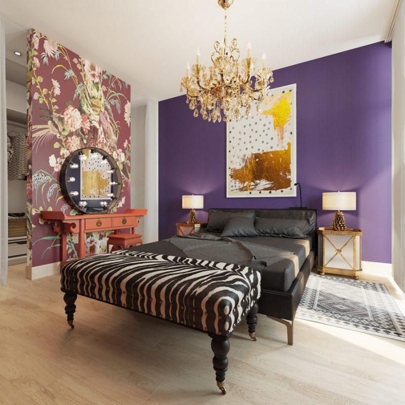 TDy-Corners-10-design-of-Bohemian-style-bedroom-decor