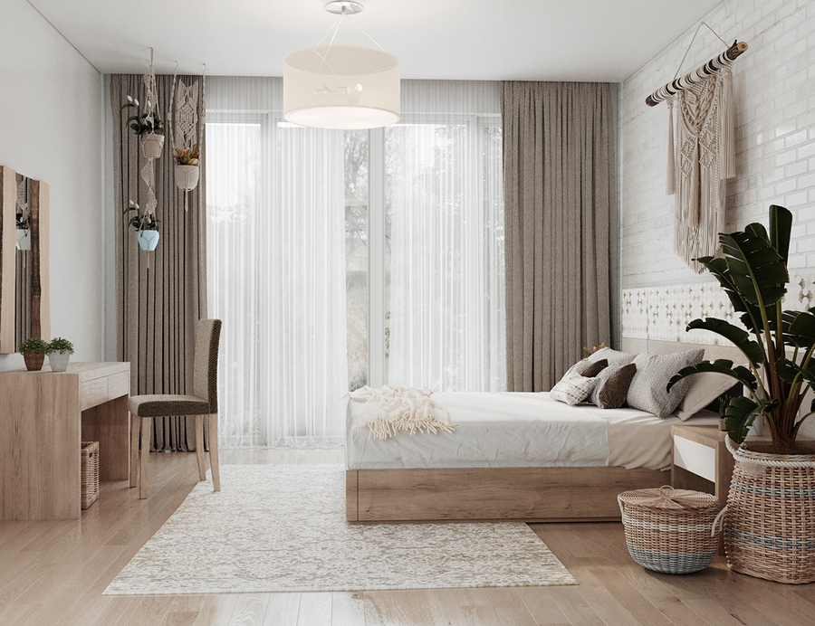 TDy-Corners-10-design-of-Bohemian-style-bedroom-14
