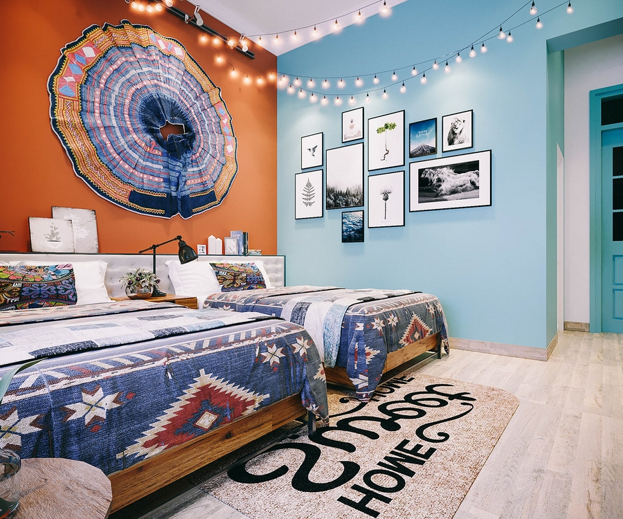 TDy-Corners-10-design-of-Bohemian-style-bedroom-3
