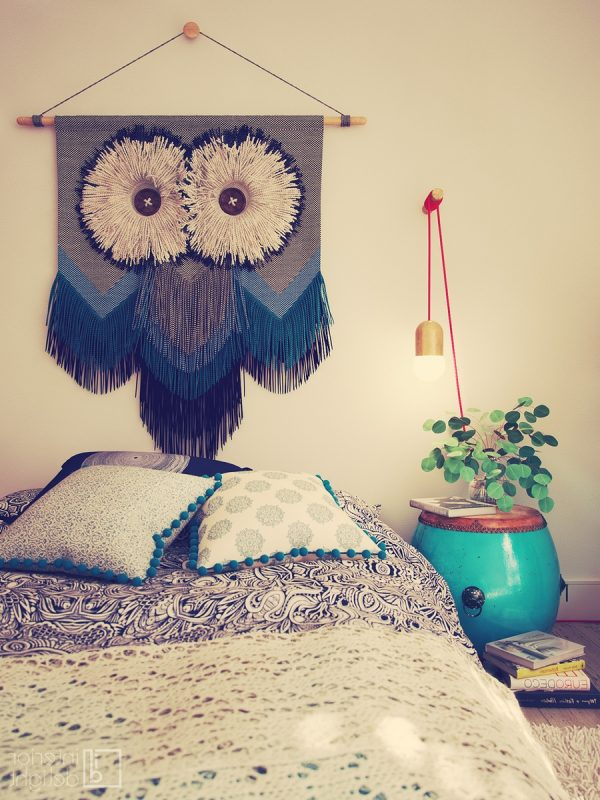 TDy-Corners-10-design-of-Bohemian-style-bedroom-8