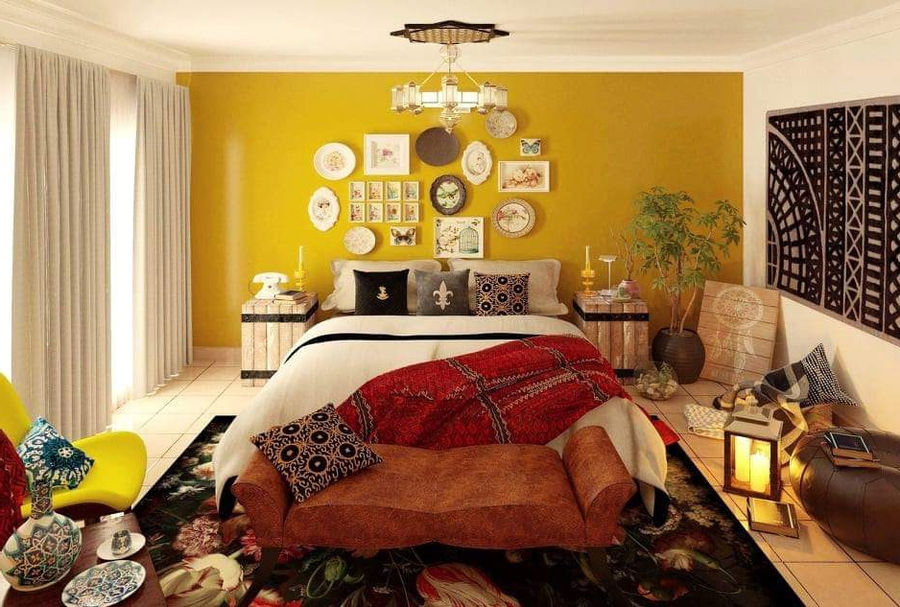 TDy-Corners-10-design-of-Bohemian-style-bedroom-9