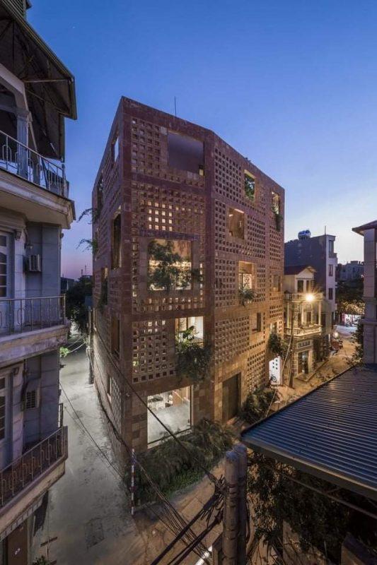 TDy-Corners-Bat-Trang-House
