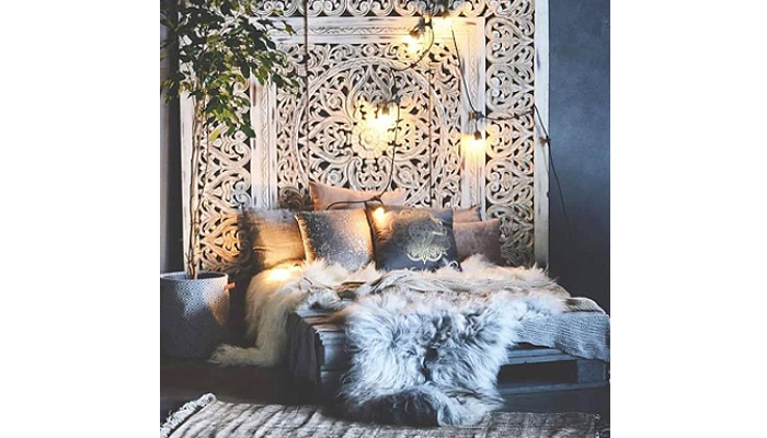 TDy-Corners-Bohemian-style-with-light