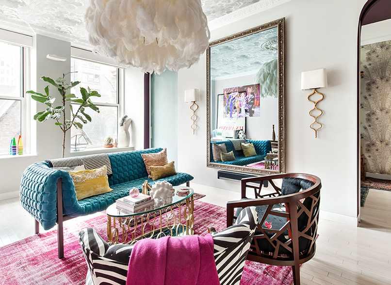 TDy-Corners-Boho-Home-decor-ideas