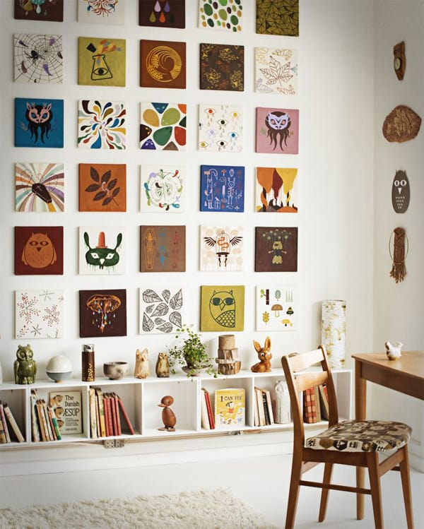TDy-Corners-Decorating-the-wall-with-Canvas-art-1