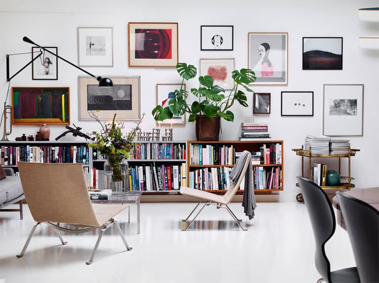 TDy-Corners-Decorating-the-wall-with-Canvas-art-2