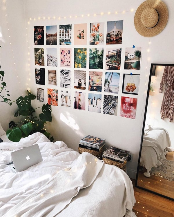 TDy-Corners-Decorating-the-wall-with-printed-photos