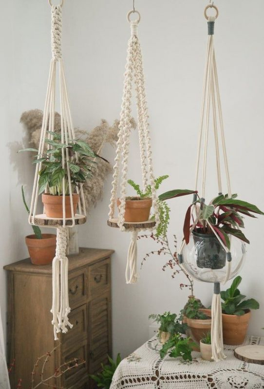 TDy-Corners-Macrame-Plant-Hangers-Color-of-pot-