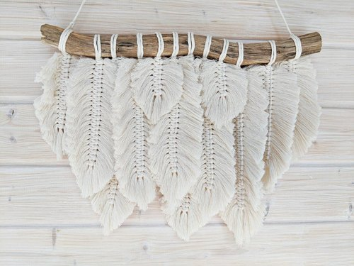 TDy-Corners-Macrame-feathers-wall-hanging