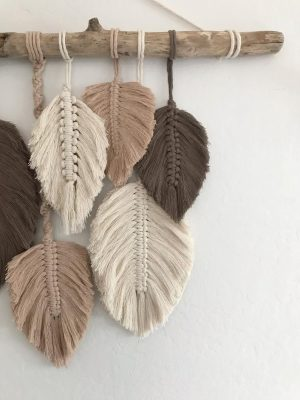 TDy-Corners-Macrame-leaves-with-cotton-cords-only