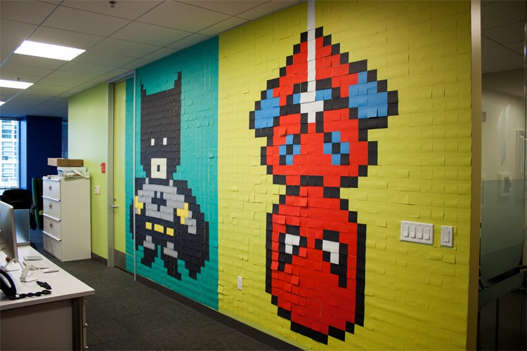TDy-Corners-Make-a-masterpiece-with-sticky-notes