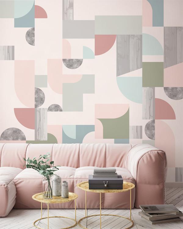 TDy-Corners-Self-adhesive-wallpaper