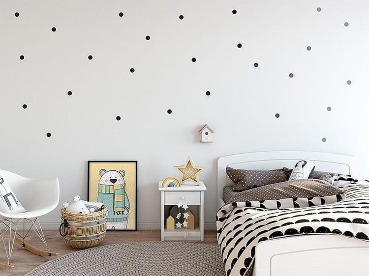 TDy-Corners-Use-confetti-stickers-1