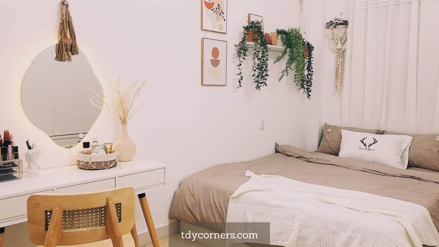 TDy Corners What is Bohemian style in home interior_