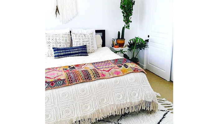 TDy-Corners-bohemian-style-with-patterned-interiors