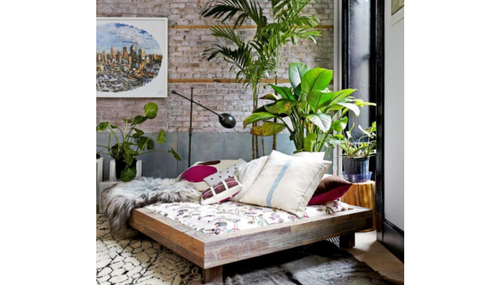 TDy-Corners-bohemian-style-with-plant