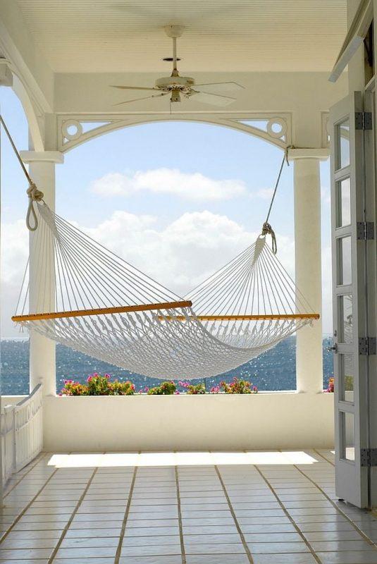 TDy-Corners-decorating-balcony-or-backyard-with-hammock-for-summer-season