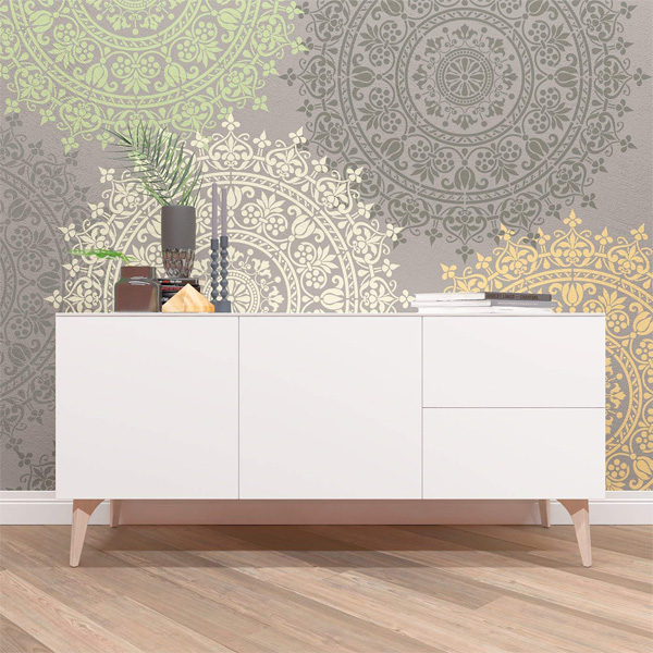 TDy-Corners-decorating-the-old-wall-with-pattern-1