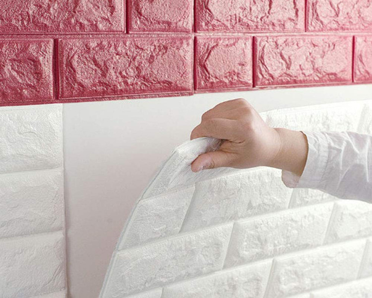 TDy-Corners-foam-wall-stickers