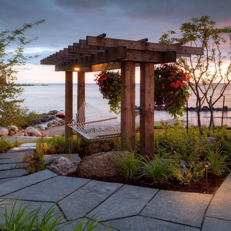 TDy-Corners-idea-of-decorating-balcony-and-backyard