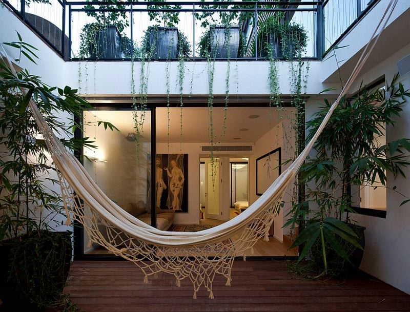 TDy-Corners-idea-of-home-decorating-with-hammock-for-balcony-or-backyard