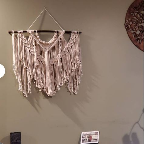 TDy-Corners-is-the-macrame-wall-hanging-expensive