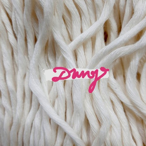 TDy-Corners-macrame-cotton-cord-1-strand-twisted-type