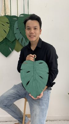 TDy-Corners-macrame-monstera-leaf-1