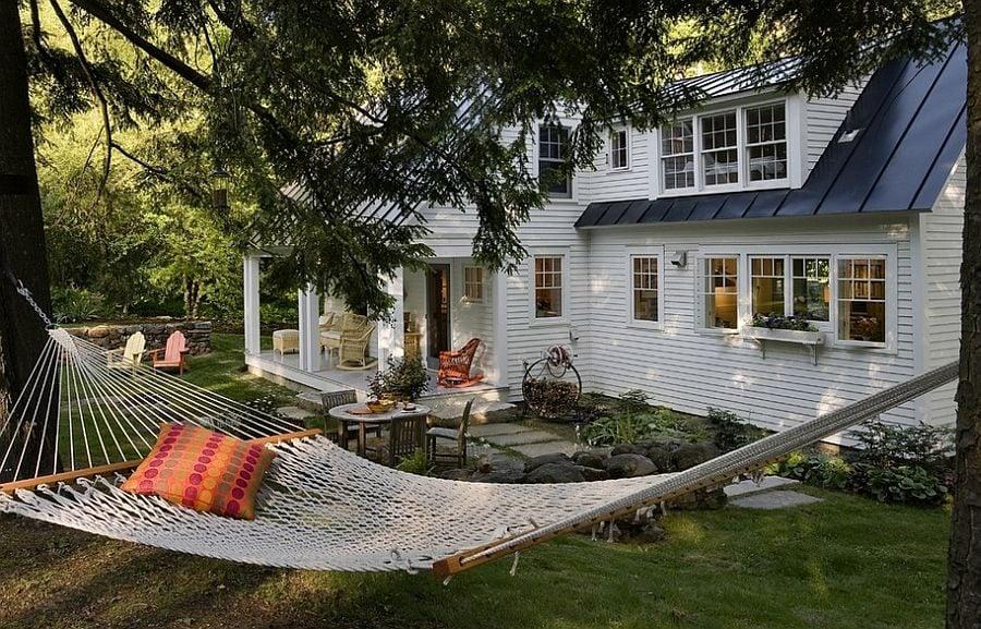 TDy-Corners-size-of-hammock