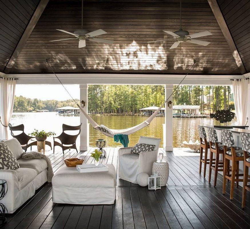 TDy-Corners-varied-hammock