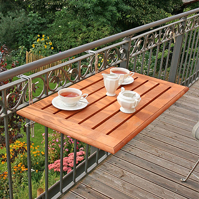 TDy-Corners-way-to-decorate-small-balcony-11