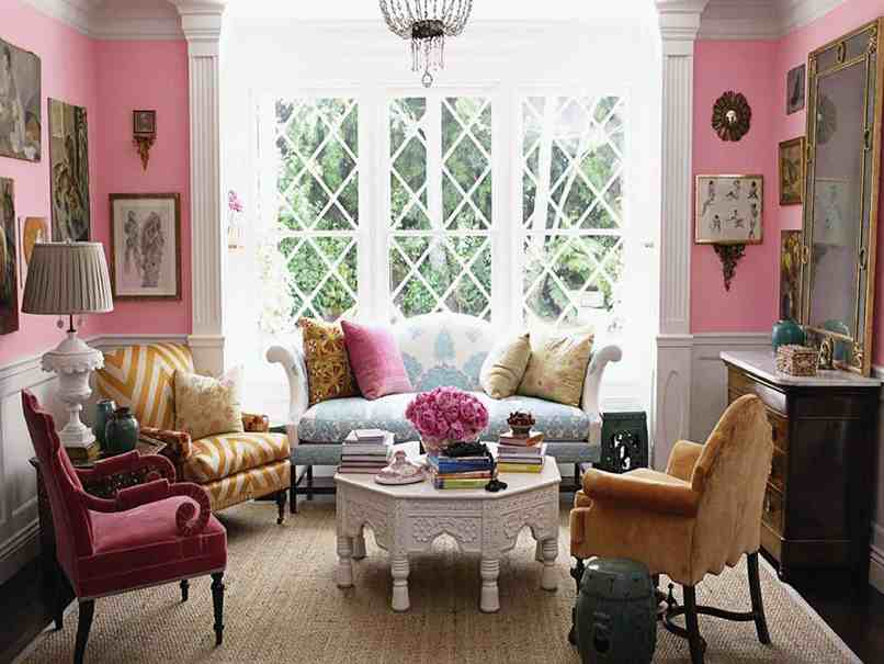 TDy-Corners-what-is-bohemian-style