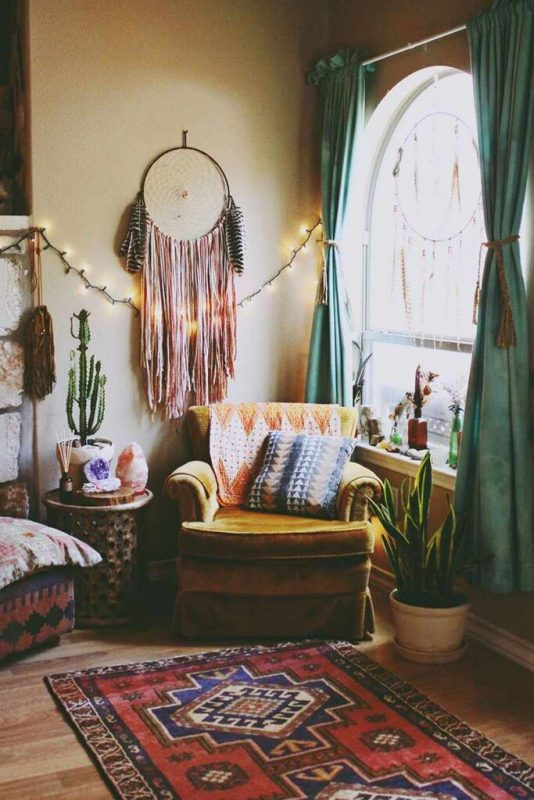 TDy-Corners-what-is-boho-style